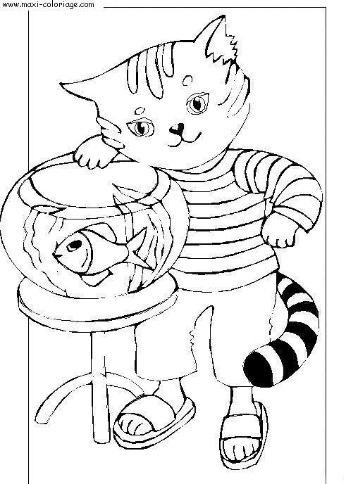 """L'image """"http://www.maxi-coloriage.com/coloriage-dessin/animaux/chats_019.jpg"""" ne peut être affichée car elle contient des erreurs."""