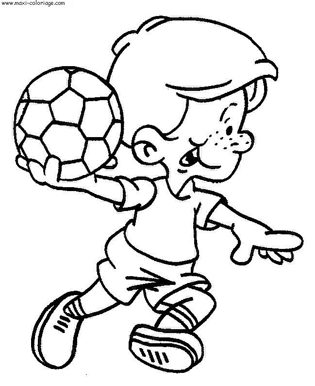 http://www.maxi-coloriage.com/coloriage-dessin/sport/football_004.jpg
