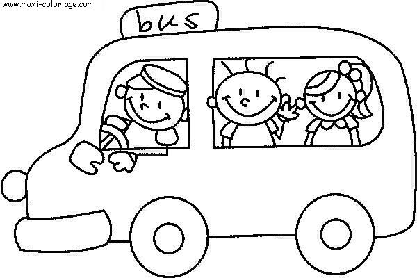 Coloriage camions dessin camions camions coloriage n 5221 - Maxi coloriage ...